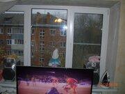 Продажа квартиры в Подольске - Фото 3