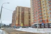 3-комн. квартира 87,2 кв.м. по цене застройщика в новом ЖК - Фото 3