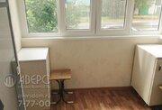 Муром, Купить квартиру в Муроме по недорогой цене, ID объекта - 316622898 - Фото 4