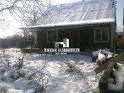 Дом по ул. Габидошвили , общая пл. 55 кв.м, на участке 9 соток. (ном. . - Фото 5