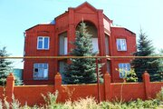 Загородный дом 500 м2 на 40 сотках - Фото 2