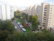 2-хкомн. кв-ра, м. Славянский б-р, Можайское ш. 34к2 - Фото 2