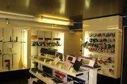 Продажа торгового помещения, Благовещенск, Ул. Зейская, Продажа торговых помещений в Благовещенске, ID объекта - 800360723 - Фото 10