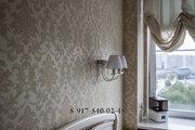 Продажа квартиры, м. Чертановская, Чертаново Северное мкр. - Фото 1