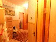 Квартира в центре города ул. Ленина. 81,9 м. солнечная, теплая , с ре - Фото 2