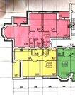 2-к квартира в новом доме в Степном (Окей) - Фото 4