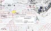 Участок 15 соток, ИЖС, с. Вельяминово, Домодедовский округ, 50 - Фото 3