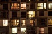 Продажа г. Балашиха в ЖК Акврели 2-к.квартира в Собственности. - Фото 5