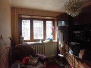Продаю однокомнатную квартиру в Железнодорожном - Фото 3