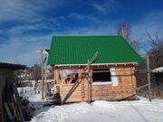 Продам дом в деревне Рудаково Московской области - Фото 5