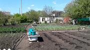 """Участок 8,21 соток с садовым домиком в СНТ """"Студеновское - 2"""" - Фото 2"""