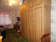 2 комнатная квартира г. Дрезна, ул. Юбилейная, д. 16 - Фото 5