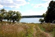Продам земельный участок в дачном поселке Клеверово - Фото 2