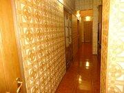 Большая, красивая и уютная 3-х комнатная квартира в сталинском доме!, Купить квартиру в Москве по недорогой цене, ID объекта - 311844419 - Фото 39