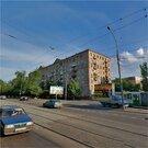 Аренда помещения 280 кв.м. по ул.Бориса Галушкина 26 (м.вднх). - Фото 5