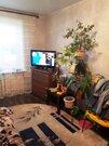 1-но комнатная квартира ул. Ново-мишутинская - Фото 3