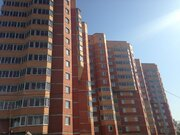 1 ком квартира - Фото 1