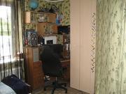 Продается 3-х комнатная квартира, г Сергиев Посад, ул. 1-я Каляевская - Фото 3