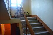 Отличная цена!, Обмен квартир в Белгороде, ID объекта - 319238697 - Фото 8