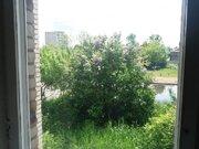 1 к.кв.35 кв.м.новый план, Большевик, ул. Ленина, д.66 - Фото 3