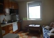Аренда квартир в Мытищинском районе