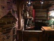 Ресторан - Кафе в ЦАО - Фото 3