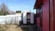 Дача рядом с г.Обнинск - Фото 5