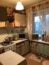 Продается 2-ая квартира ул. Пионерская 12 А - Фото 2