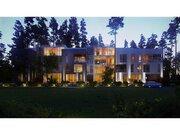 422 000 €, Продажа квартиры, Купить квартиру Юрмала, Латвия по недорогой цене, ID объекта - 313154339 - Фото 3