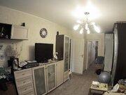 Продается уютная двухкомнатная квартира в зеленом районе города - Фото 3