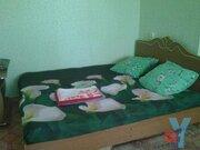 Квартира на сутки в Волгограде - Фото 1