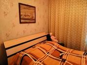 Продажа 1 комн. квартиры в Геленджике на ул.Пятигорской - Фото 2