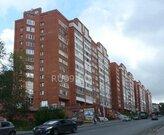1 комнатная квартира в Томске, ул. Учебная, 8