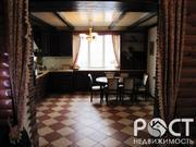 Дом премиум класса на участке с ландшафтным дизайном - Фото 5