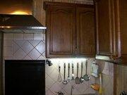 Продажа 3-х комнатной квартиры Лыткарино - Фото 5