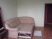 Трехкомнатная квартира бизнес-класса на сутки и более в Щелково - Фото 1