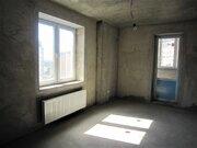 Продам большую квартиру в новом доме - Фото 3