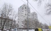 Продам 2-комн. квартиру, Центр, Геологоразведчиков, 44 - Фото 3