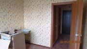 Квартира в новом доме д. Кондратово - Фото 2