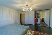 Дом 250 м2 в Подольске - Фото 1