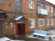 П.Новосёлки 2-х комнатная квартира - Фото 2