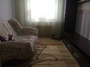 Сдается 2-комнатная квартира п. Голубое - Фото 4