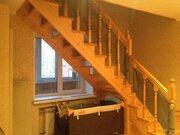 В аренду трех комнатная, двухуровневая квартира ст.Силикатная - Фото 2