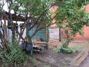 Продам дом ул.Сурикова - Фото 1
