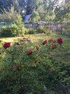 Продается участок 8 соток в Ивантеевке - Фото 4