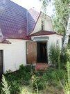Дом в Михалево - Фото 2