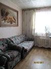 3-х комнатная квартира ул.Кирова - Фото 3
