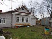 Комната 17 кв.м. в частном доме, без комиссии, Аренда комнат в Ярославле, ID объекта - 700814480 - Фото 3