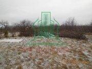 Дачный участок в Зарайском районе - Фото 2
