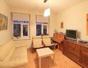 160 000 €, Продажа квартиры, Купить квартиру Рига, Латвия по недорогой цене, ID объекта - 313137988 - Фото 3